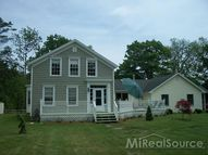 215 S Ridge Port Sanilac MI, 48469