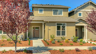 961 Camelot Drive Ashland OR, 97520