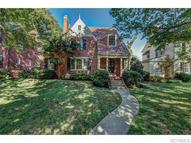 34 Willway Avenue Richmond VA, 23226