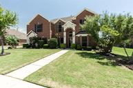 13362 Leather Strap Drive Haslet TX, 76052