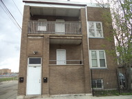 140 West 68th Street Chicago IL, 60621