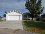 17795 Westwood Ct Sterling CO, 80751