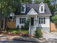 44 Holland Street Asheville NC, 28801