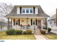 1344 Maryland Ave Havertown PA, 19083