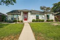 4184 Clary Dr The Colony TX, 75056