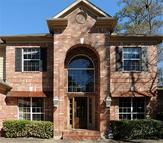 12 Scented Path Ln The Woodlands TX, 77381