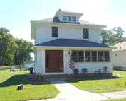 214 South Morse Avenue Calumet IA, 51009