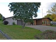 1119 Fawn Rd Southwest Dellroy OH, 44620