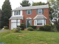 32 Bryan St Havertown PA, 19083