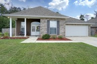 18077 Fox Hollow Loop Hammond LA, 70401