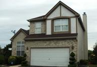 18 Eagle Ct. Streamwood IL, 60107