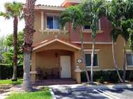 11671 Ne 18 Dr 11671 North Miami FL, 33181