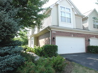1480 Wyndham Cove Lane Schaumburg IL, 60173