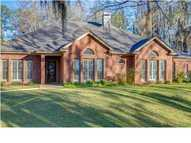 78 Milly Branch Ct Pike Road AL, 36064