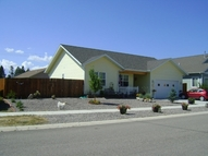 1920 12th Avenue W Columbia Falls MT, 59912