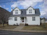 3614 Winfield Av L18 Moosic PA, 18507