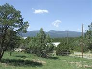67 Pinon Trail Cedar Crest NM, 87008