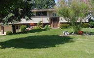 18107 Icicle Rd Sparta WI, 54656