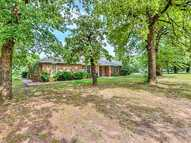 901 N Holly Avenue Oklahoma City OK, 73127