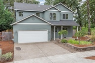 2849 Pinot Noir Dr Mcminnville OR, 97128