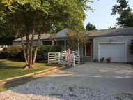 1109 W Clyde St. Andover KS, 67002