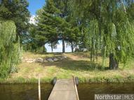 16397 Norwood Lane Pine City MN, 55063