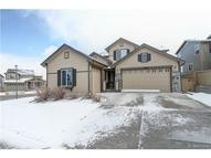 10960 Bluegate Way Highlands Ranch CO, 80130