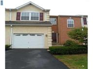 939 Cholet Dr Collegeville PA, 19426