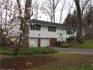 12 Orchard Hill Dr South Windsor CT, 06074