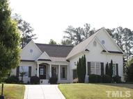 1107 Rothwood Way Apex NC, 27502