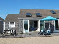596 Shore Rd F North Truro MA, 02652