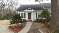 455 Carriage Lane North Augusta SC, 29841