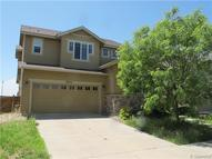 17470 East 104th Place Commerce City CO, 80022