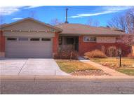 165 South Hudson Street Denver CO, 80246