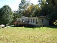 1220 Henry'S Branch Road Langley KY, 41645