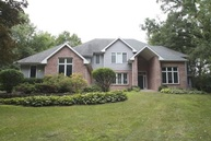 7805 Cannellwood Drive South Beloit IL, 61080
