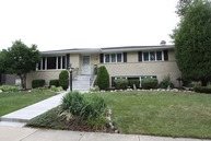 14210 Timothy Drive Orland Park IL, 60462