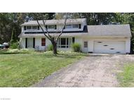 146 South Alling St Tallmadge OH, 44278