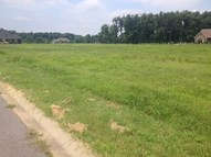 Lot 92 Turnbridge Drive Murray KY, 42071