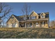 7130 Nw State Route 92 N/A Smithville MO, 64089