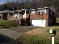 98 Valley View Drive Huntington WV, 25704