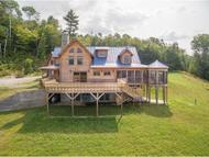 932 East Hill Road Brookfield VT, 05036