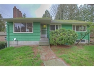 10709 14th Ave Ne Seattle WA, 98125