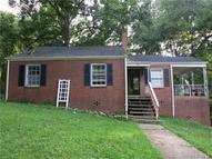 381 Westwood Drive Statesville NC, 28677