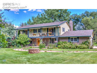1548 Old Tale Rd Boulder CO, 80303