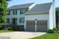 704 Boxmere Court West River MD, 20778