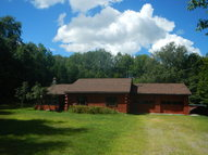 79 County Rt 7 Brushton NY, 12916
