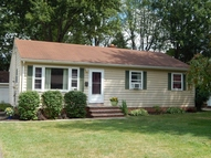 5797 Decker North Olmsted OH, 44070