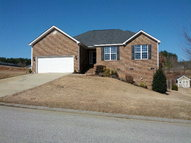 1163 Oxpens Road Warrenville SC, 29851
