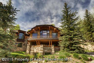 247 Willoughby Way Aspen CO, 81611